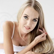 Charming woman Ekaterina, 27 yrs.old from Kiev, Ukraine
