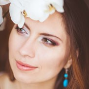Amazing miss Liza, 28 yrs.old from Sevastopol, Ukraine