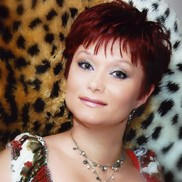 Sexy girl Svetlana, 51 yrs.old from Odessa, Ukraine