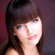 Pretty girl Anna, 30 yrs.old from Sevastopol, Russia