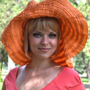 Nice girl Olga, 28 yrs.old from Mariupol, Ukraine
