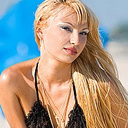 Hot wife Yulia, 31 yrs.old from Melitopol, Ukraine