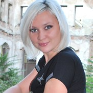 Pretty woman Yana, 26 yrs.old from Mariupol, Ukraine
