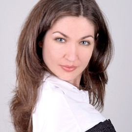 Amazing girlfriend Tatyana, 33 yrs.old from Mariupol, Ukraine