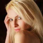 Hot girlfriend Evgeniya, 26 yrs.old from Mariupol, Ukraine