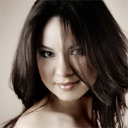 Hot bride Julia, 24 yrs.old from Kharkov, Ukraine