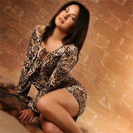 Gorgeous woman Julia, 24 yrs.old from Kharkov, Ukraine