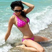 Beautiful woman Irina, 26 yrs.old from Sevastopol, Ukraine