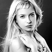 Single girl Yana, 33 yrs.old from Odessa, Ukraine
