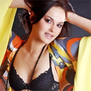 Charming girl Natalia, 24 yrs.old from Kharkov, Ukraine