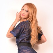 Hot bride Elena, 32 yrs.old from Kharkov, Ukraine