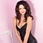 Hot bride Elena, 33 yrs.old from Kharkov, Ukraine