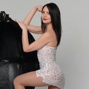 Hot bride Elena, 34 yrs.old from Kharkov, Ukraine