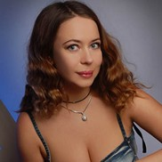 Amazing girl Natalia, 32 yrs.old from Kharkov, Ukraine