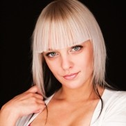 Hot mail order bride Irina, 22 yrs.old from Nikolaev, Ukraine