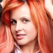 Pretty mail order bride Elena, 34 yrs.old from Nikolaev, Ukraine