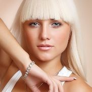 Beautiful bride Viktoria, 24 yrs.old from Nikolaev, Ukraine