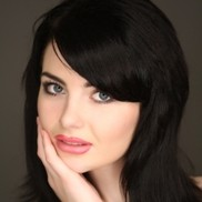 Single bride Viktoria, 24 yrs.old from Nikolaev, Ukraine