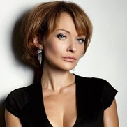 Charming woman Anna, 33 yrs.old from Moscow, Russia