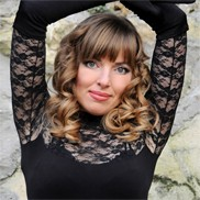 Pretty woman Elena, 36 yrs.old from Sevastopol, Ukraine