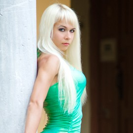 Beautiful miss Marina, 26 yrs.old from Sevastopol, Russia