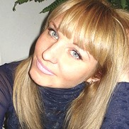 Pretty pen pal Julia, 34 yrs.old from Odessa, Ukraine