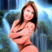 Charming mail order bride Vika, 29 yrs.old from Odessa, Ukraine