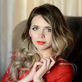 Gorgeous woman Inga, 33 yrs.old from Sochi, Russia