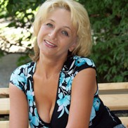 Nice girlfriend Lilia, 63 yrs.old from Kiev, Ukraine