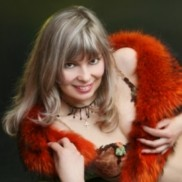 Sexy wife Svetlana, 51 yrs.old from Simferopol, Ukraine
