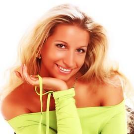 Nice miss Tatyana, 39 yrs.old from Saint Petersburg, Russia