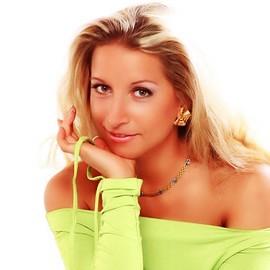 Pretty lady Tatyana, 39 yrs.old from Saint Petersburg, Russia