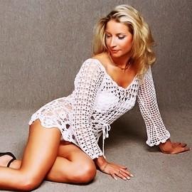 Sexy miss Tatyana, 39 yrs.old from Saint Petersburg, Russia