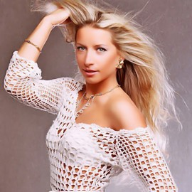 Beautiful miss Tatyana, 38 yrs.old from Saint Petersburg, Russia