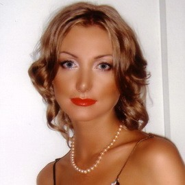 Hot girlfriend Ella, 43 yrs.old from Saint Petersburg, Russia