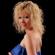 Beautiful wife Tatiana, 27 yrs.old from Nikolaev, Ukraine