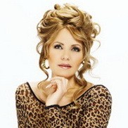 Charming bride Angelica, 46 yrs.old from Saint Petersburg, Russia