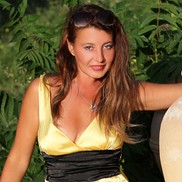 Hot girl Emma, 42 yrs.old from Berdyansk, Ukraine