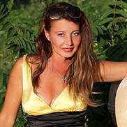 Hot girl Emma, 40 yrs.old from Berdyansk, Ukraine