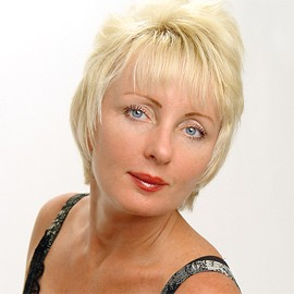 Hot lady Elena, 52 yrs.old from Sevastopol, Russia