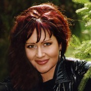 Nice girl Larisa, 51 yrs.old from odessa, Ukraine