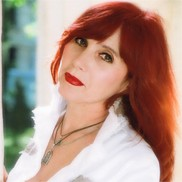 Charming bride Lyudmila, 56 yrs.old from Sevastopol, Ukraine