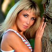 Pretty woman Yana, 28 yrs.old from Berdyansk, Ukraine