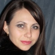 Single woman Alyona, 34 yrs.old from Simferopol, Ukraine