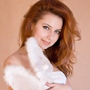 Hot wife Anastasia, 26 yrs.old from Sevastopol, Ukraine