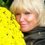 Hot woman Tamara, 62 yrs.old from Odessa, Ukraine