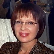 Amazing woman Nataliya, 57 yrs.old from Odessa, Ukraine