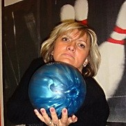 Hot girlfriend Olga, 54 yrs.old from Odessa, Ukraine