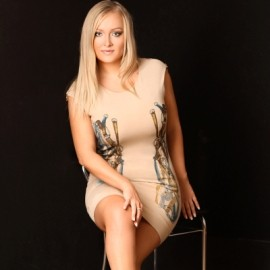 Nice lady Olga, 31 yrs.old from Alushta, Russia