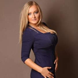 Amazing lady Olga, 31 yrs.old from Alushta, Russia